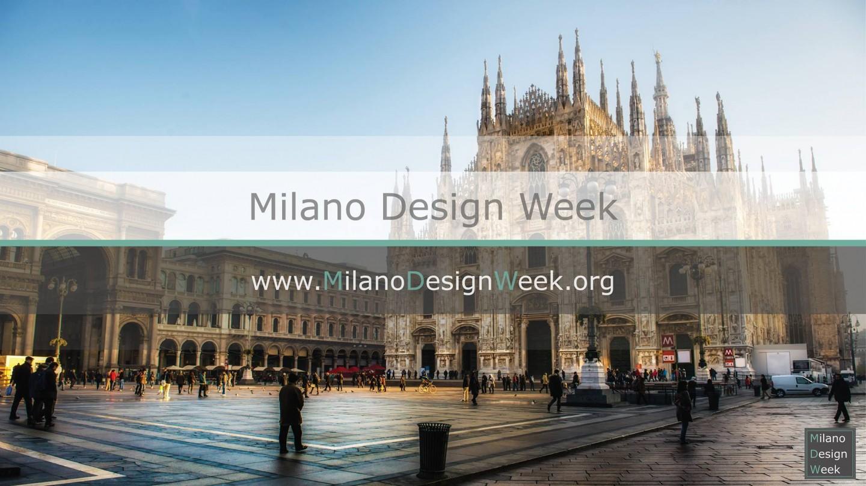 milano-design-week-2016
