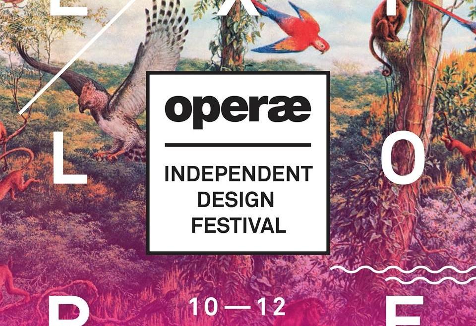operae2014-mind-peppino-lopez