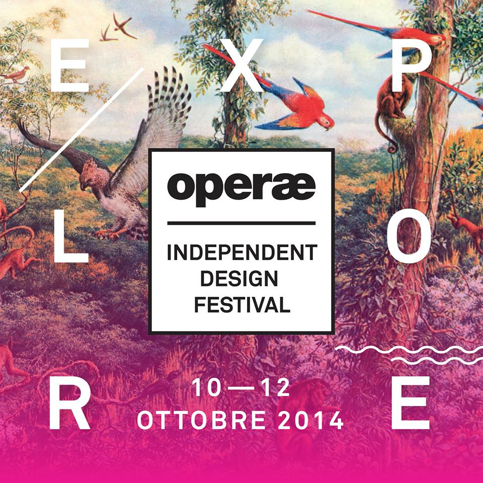 operae2014-mind-peppino-lopez