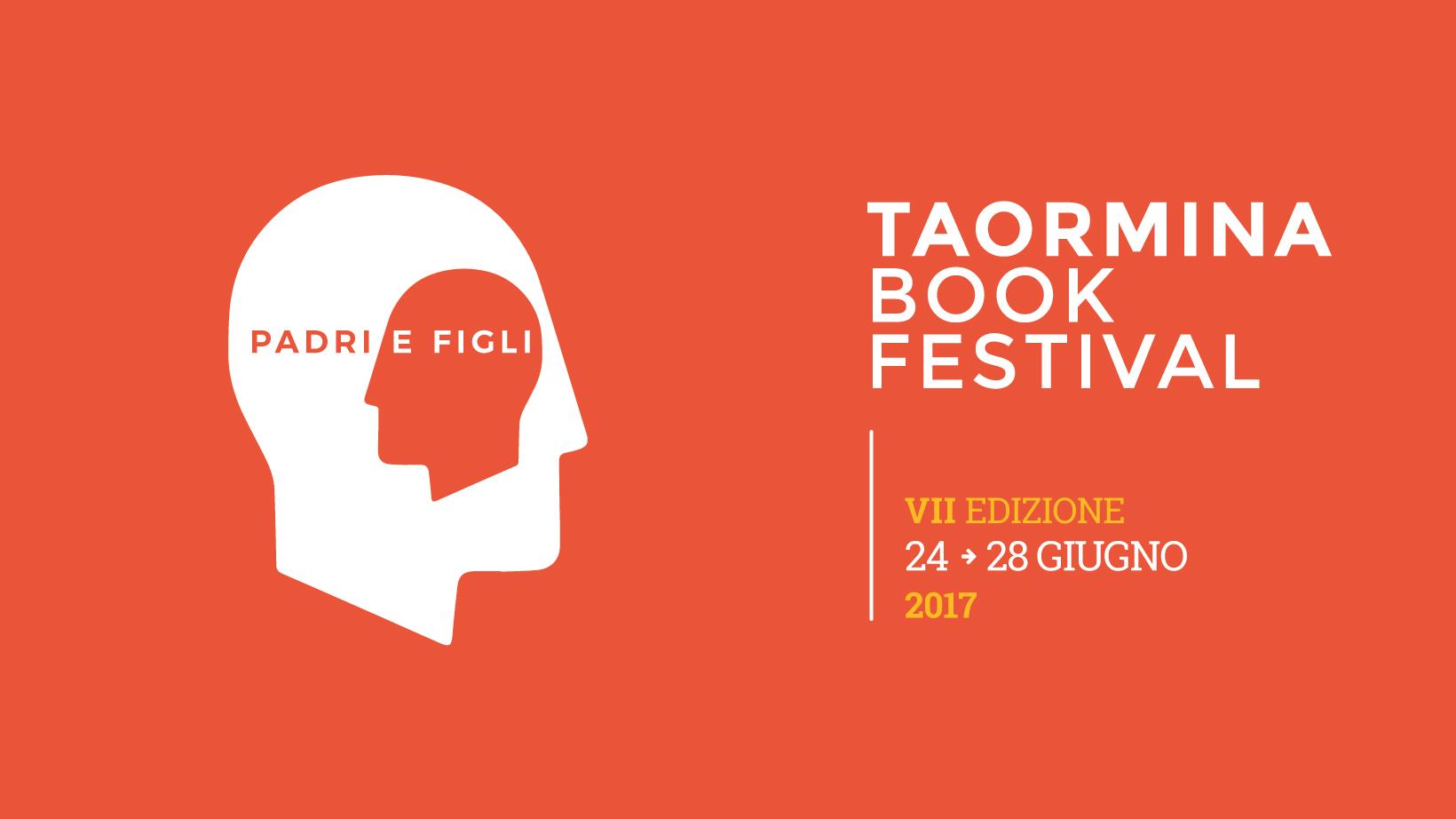 TAOBUK_2017_nodate_cover-facebook