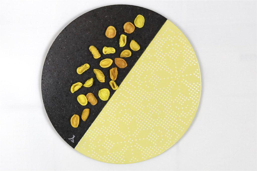 piatto-pietra-lavica-yellow