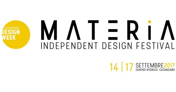 materia-2-696x364